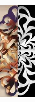 Kirigami 2_LuisaBaptista.JPG