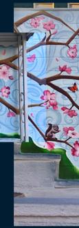 Mural- BeachAve 1b_LuisaBaptista.JPG