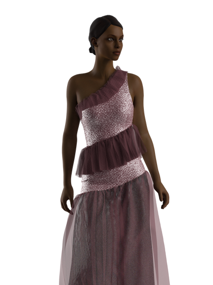 Long_dress_voile.png