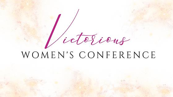 WC _ Conference Slides-1.png
