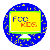 FCC Kids Logo 1 (1).png