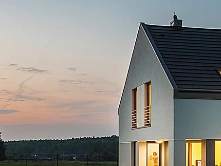 Jak inteligentny dom chroni przed zalaniem?