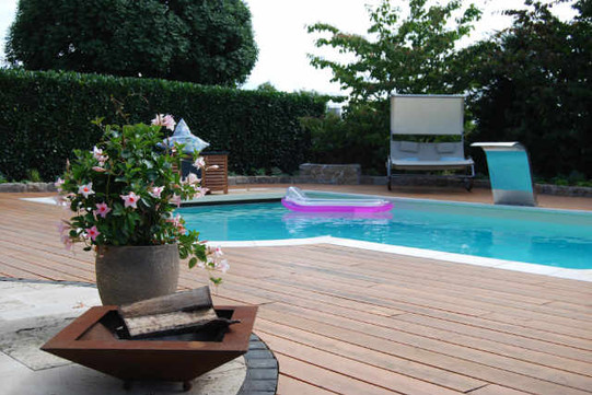 Pool_DSC_0213_web.jpg