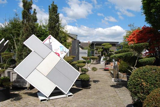 Ausstellung_DSC_0107_web.jpg