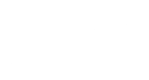 SteinGartenDesignR_Logo_weiss__-01_web.p