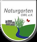 Logo_NaturgartenOWL mail.png