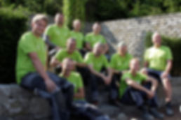 2019-08_Bautechnik_EGB_web.jpg