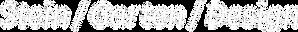 2021_02_Logo_SGD_weiß.png
