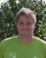 2019-08_Nils-Horstmann_EGB_web.jpg