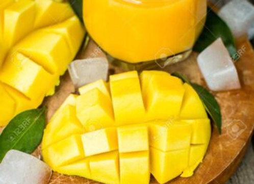 Medium Tropical Mango