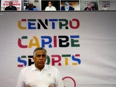 Nouveau logo et nom pour la CACSO