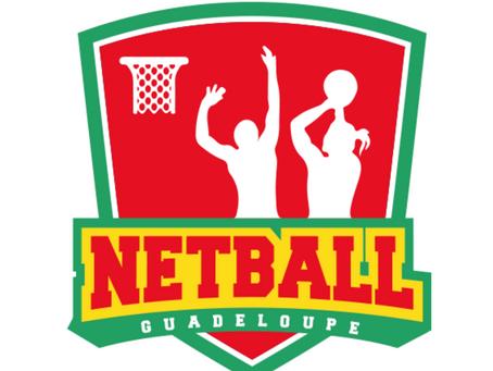 Le Netball recrute en Guadeloupe