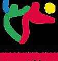 Logo CG2022 à télécharger