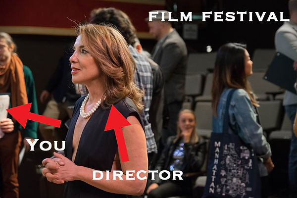actor&director3.jpg