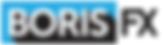 borisfx-logo-new.png