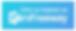 Screen Shot 2020-03-12 at 7.12.09 PM.png