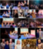 Screen Shot 2019-06-17 at 12.38.15 PM.pn