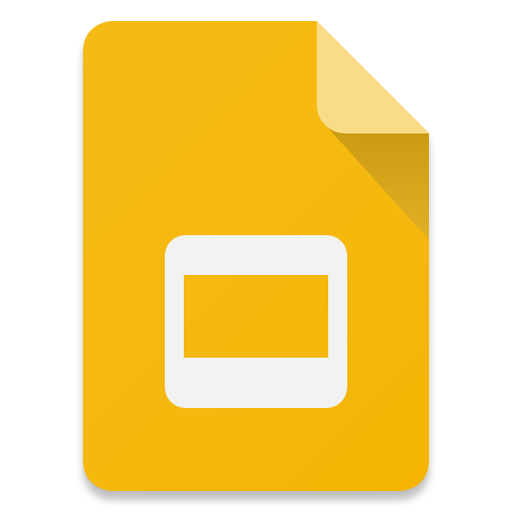 Slides-icon