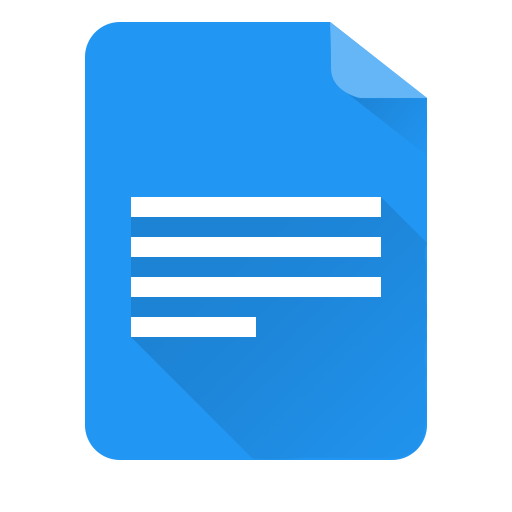google_docs_icon_for_locus_icon_pack_by