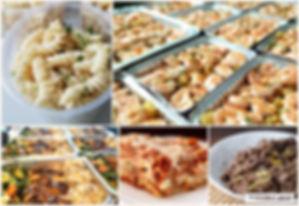 Collage 2020-02-14 01_36_12.jpg