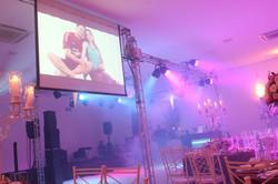 dj festa casamento