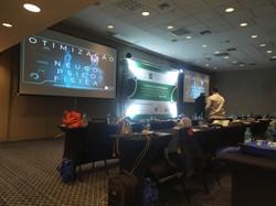 Congresso Audiovisual