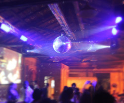 discoteca movel  pesonalizada_edited
