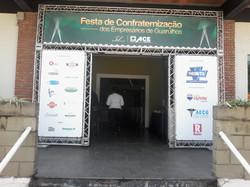 Portal Taua Atibaia