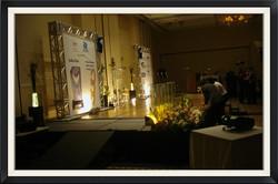 congresso, feiras backdrop 2014-8-6-0:52:2