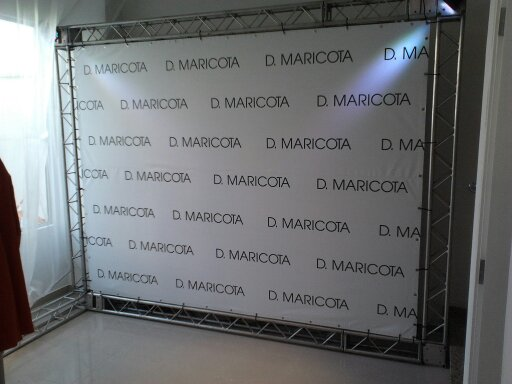 backdrop fotos
