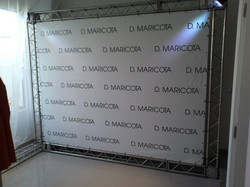 backdrop fotos