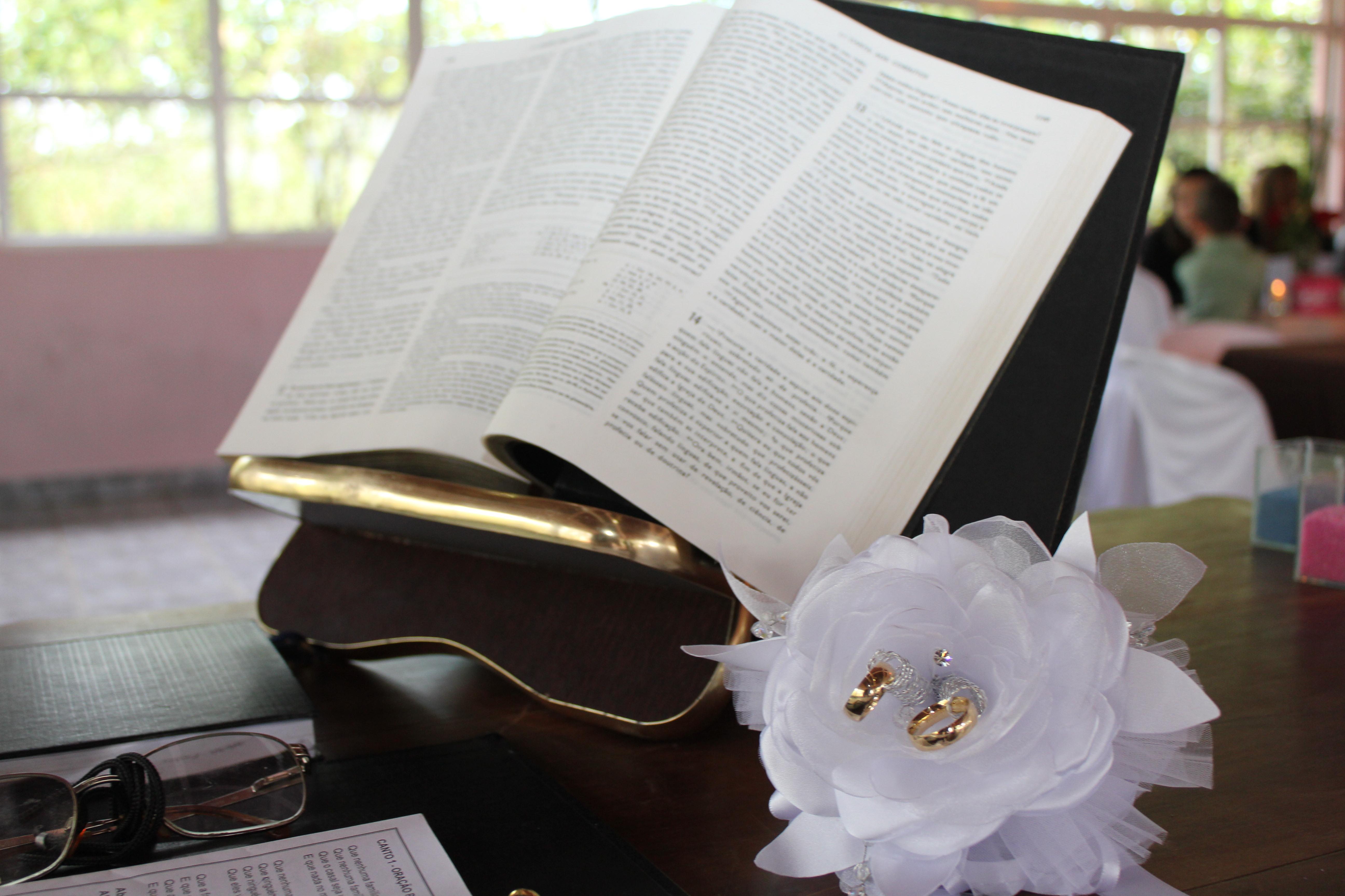 festa de casamento PRO SIDE EVENTOS