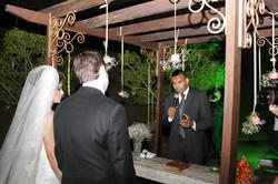 cerimonia de casamento.JPG