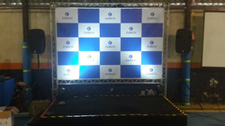 backdrop cenario