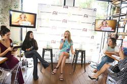 locação TV LEd São Paulo