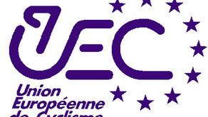 XCM Eiropas Čempionāts 2013