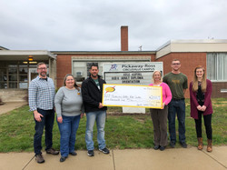 south central power grant award march 20