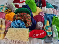 knitting tree to circ city schls jan 202