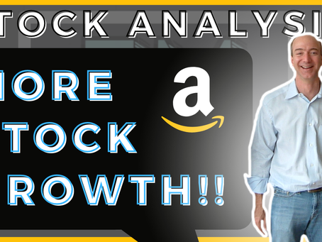 Amazon (AMZN) Stock Analysis: Huge Q2 Earnings Report!!!