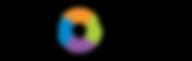 Infotech Logo_Hires 2.png