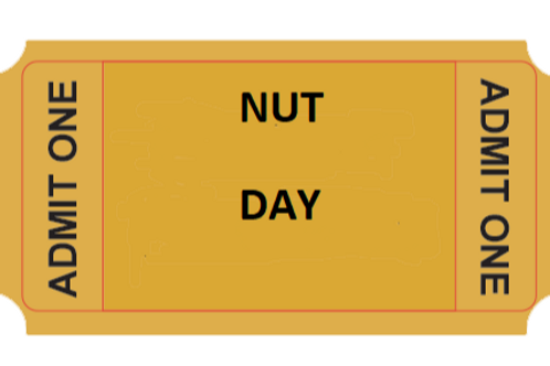 Online NUT Day Payment