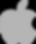mac-logo-png-transparent-wwwimgkidcom-th