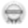 AFNS+PARTICIPANT-1-2018-2+copy.png