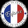 Membre Enfance Made In France