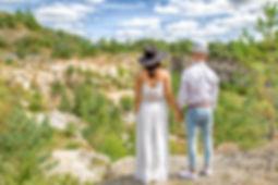 Photographie couple, Julie Locussol Photographie, Photographe Angoulême, Photographe La Rochefoucault