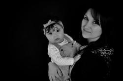 Photo de bébé Barbezieux