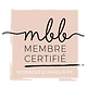 Membre MBB
