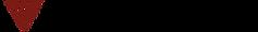 border-logo_modifié_modifié.png