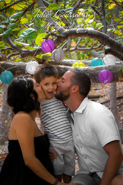 photographe famille angoulême