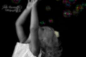 Séance photo enfant Julie Locussol Photographie, Photographe Angoulême, Photogrpahe La Rochefoucault